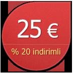23-euro