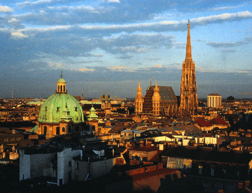 budapeste-viyana-prag