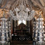 Kutna-Hora-Kemikli-kilise