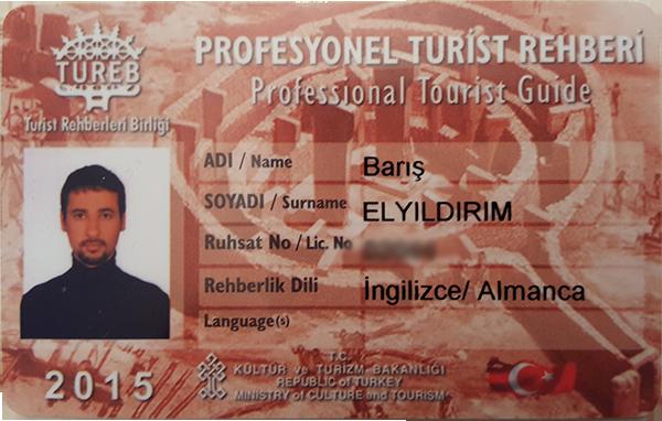 prag-rehber-kartı