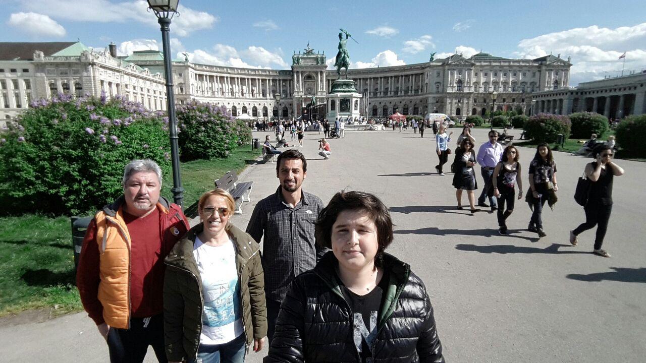 Prag-da-gorulecek-yerler