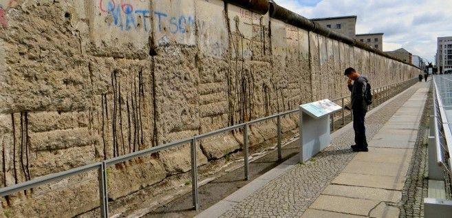 berlin-duvari