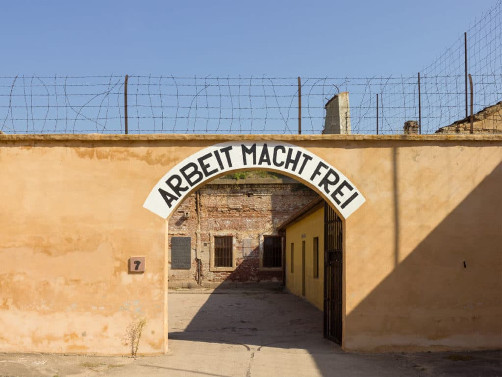 terezin-nazi-kampi