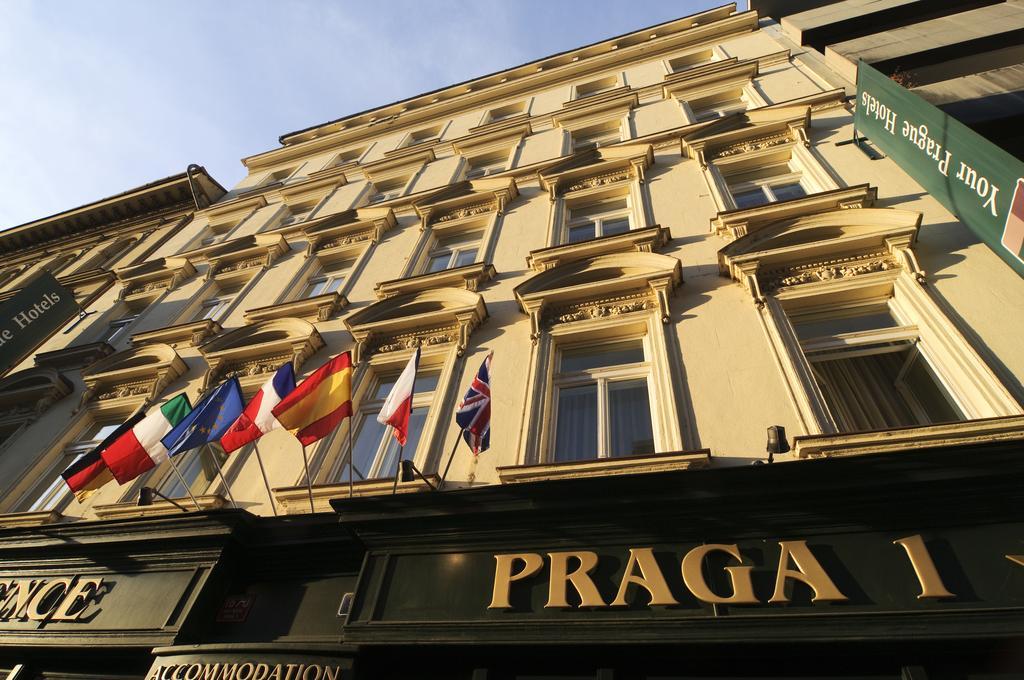 prag-gezilecek-yerler-otel