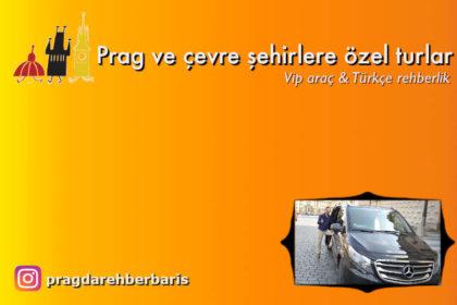 prag-rehber